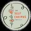 Self Curious Project Logo